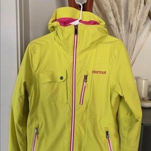 Marmot Women's Winter Jacket